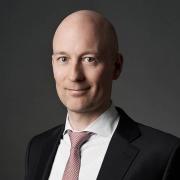 Fabien Godbersen