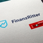 FinanzRitter ranked as top 5 financial service provider by FOCUS-MONEY magazine