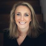 Amanda Cupples Joins RE5Q board as Non-Executive Director