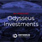 Reech Corporations Group Launches Odysseus Investments
