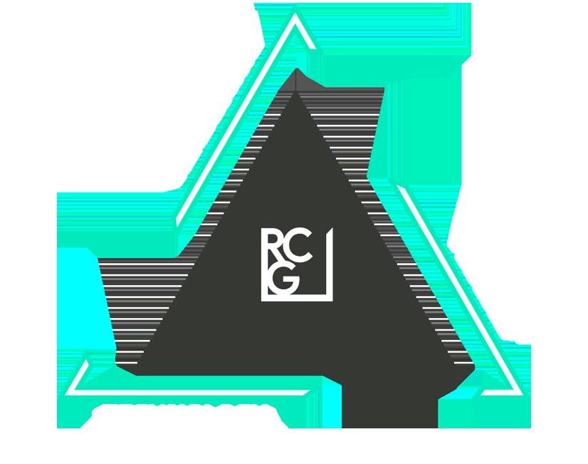 Reech Corporations Group - Approach