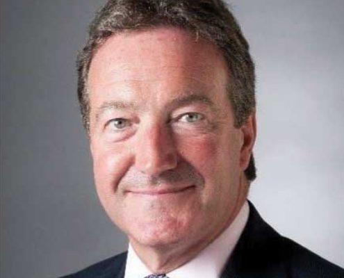 Martin Samworth joins Real Estate technology platform RE5Q's Advisory Board