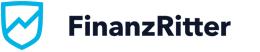 FinanzRitter logo